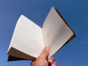blank-book-1314223-640x480